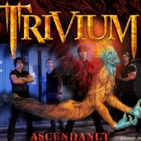 """""""Ascendancy"""" Cumple 10 Años"""