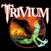 """Trivium en el Top 15 del """"New Wave of American Heavy Metal"""""""