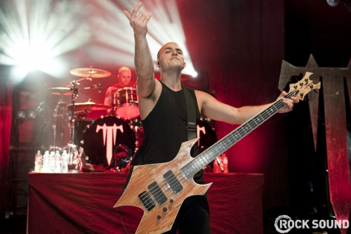 http://www.rocksound.tv/photos/article/live-and-loud-trivium-london