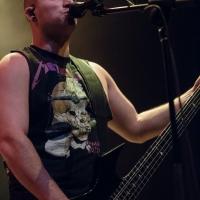 Top 5 de Guitarristas Favoritos de Paolo Gregoletto