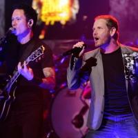 Matt Heafy habla sobre su álbum favorito de Slipknot