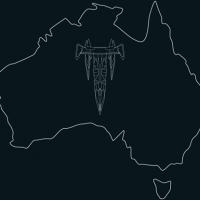 Paolo habla sobre el próximo tour por Australia y el nuevo álbum de Trivium